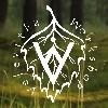 VelevitkaWorkshop's avatar