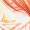 Velf's avatar