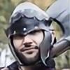 Velgarn's avatar