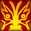 Velgastriel's avatar