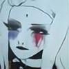 VeliaBlackthorne's avatar