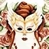 Veliasin's avatar