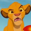 Velimian's avatar