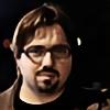 velindro's avatar