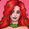 Velisa-Che's avatar