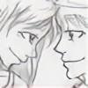 Velisk's avatar