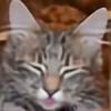velith's avatar