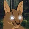 Veliticus's avatar