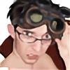 VELIUSVALMONT's avatar