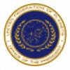VeljkoVidicSerbia's avatar