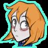 velka's avatar