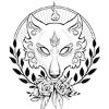 Velkah-art's avatar