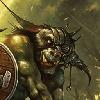 VelKain's avatar