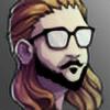 Velkhan's avatar