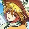 Velkia's avatar