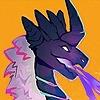 VELKIIVA's avatar
