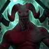 VellaSimon0's avatar