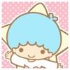 VellesAlbedo's avatar