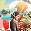 vellicxte's avatar