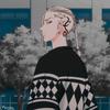vellllz's avatar