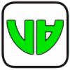 VelloArt's avatar