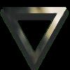 Vellum-Graphics's avatar