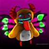 VellumBamboo's avatar