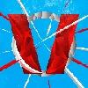 vellyn-production's avatar