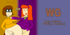 Velma-Daphne-WG's avatar