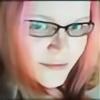 VelmaGiggleWink's avatar