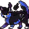 velmarox's avatar