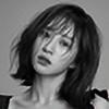velmashivestone1's avatar
