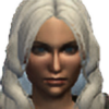 Velnia's avatar