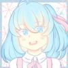 Velnui's avatar