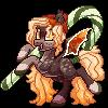 Velnyx's avatar