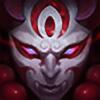 Velo1112's avatar