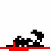 veloci-rap-tor's avatar