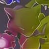 velocidaddiscoteque's avatar