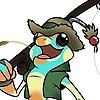 Velocidd's avatar