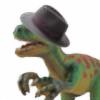 velocifedora's avatar