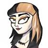 velocimaidfoxicorn's avatar