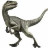 velociraptor2003's avatar
