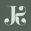 Velocitron's avatar