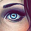 velocitti's avatar