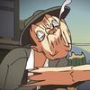 Velocitus-101's avatar
