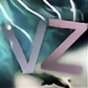 Velocity-Zero's avatar