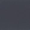 velocity420's avatar
