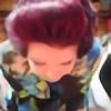 VelocityFlame's avatar
