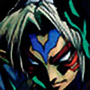 VelocityForce's avatar