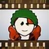 Velocitygirl77's avatar